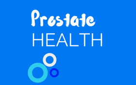prostatecancerscreening.jpg