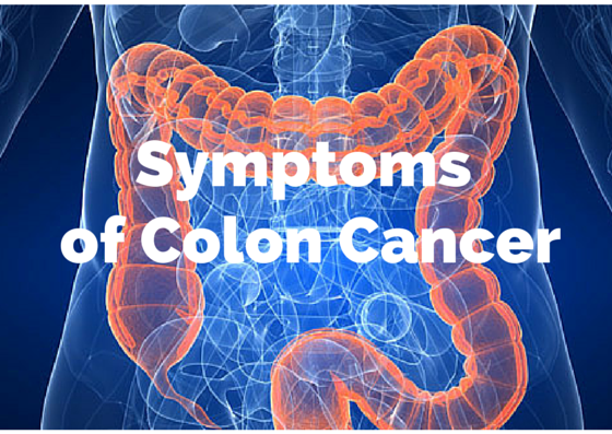 Blood In Stool Colon Cancer Pictures to Pin on Pinterest ...