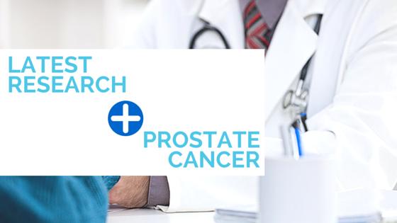 prostatecancerresearch.jpg
