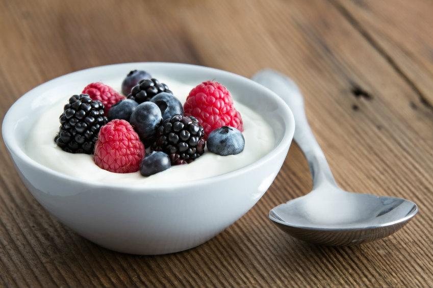 berriesfatmelting.jpg