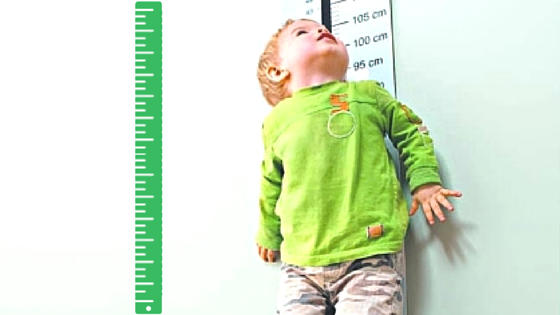 heightandhealth.jpg