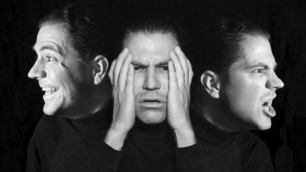 bipolardisorder.jpg