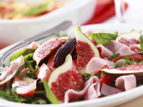 healthyfoodcombos.jpg