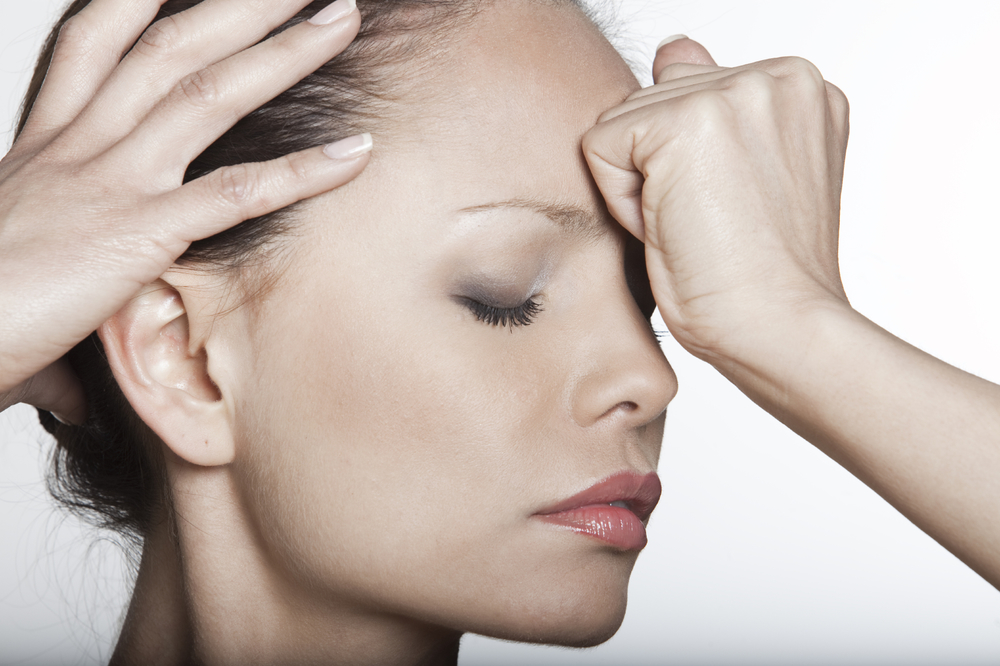 migrainetriggers.jpg