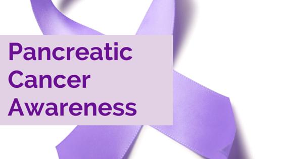 David Samadi Md Blog Prostate Health Prostate Cancer