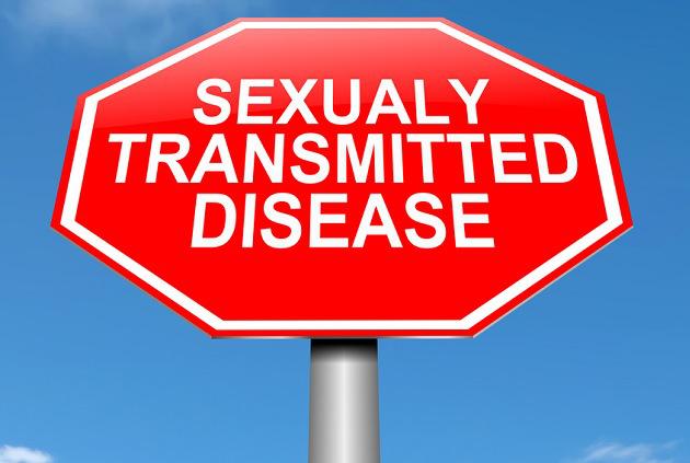 sexuallytransmitteddisease.jpg