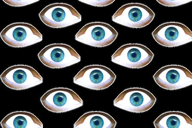 eyecoloralcoholism.jpg