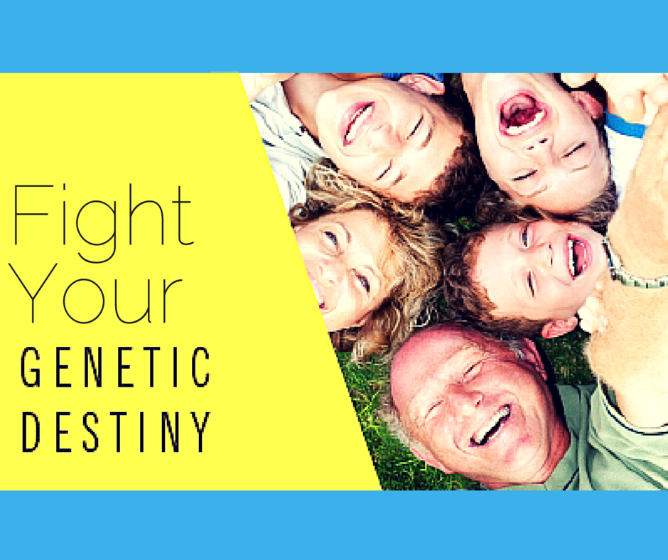 fightgeneticdestiny.jpg