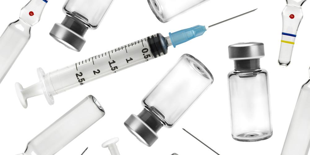 pneumoniavaccine.jpg