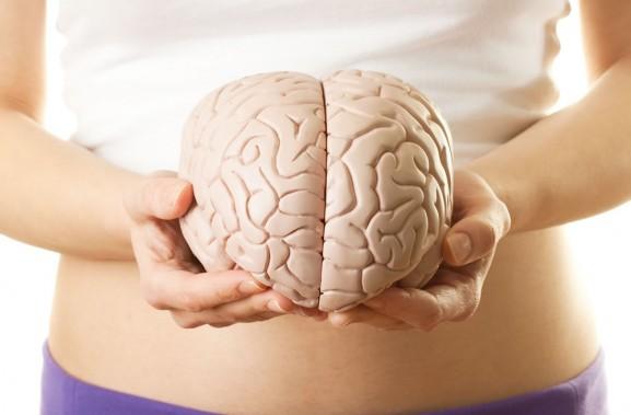 braindamagewomen.jpg