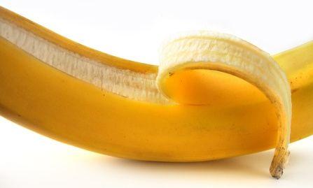 bananapeelhealthbenefits.jpg