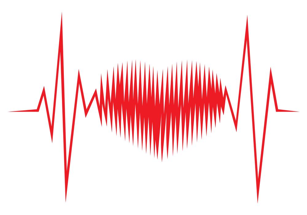 heartattackafricanamerican.jpg