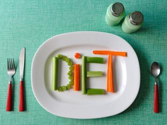 dietmistakes.jpg