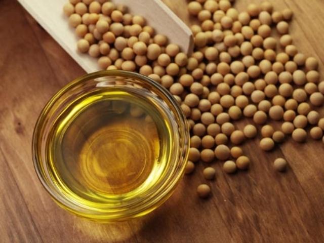 soybeanoil.jpg