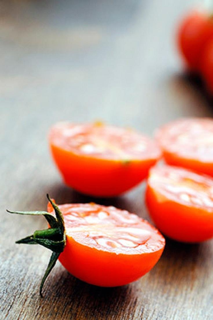 tomatoesprostatehealth.jpg