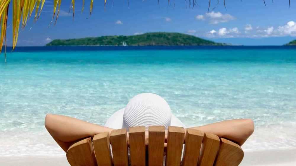 vacationhealth.jpg