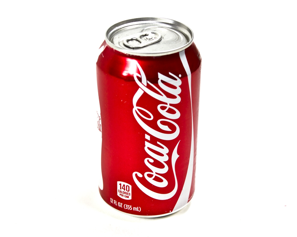 Guess what one can of soda does to your body david samadi