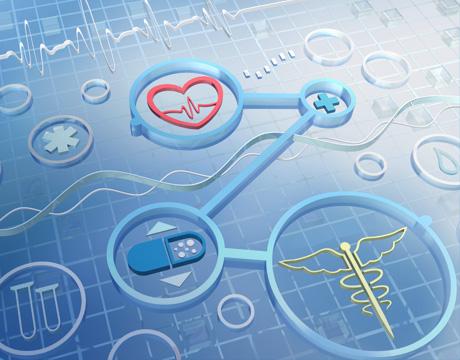 healthstartups.jpg