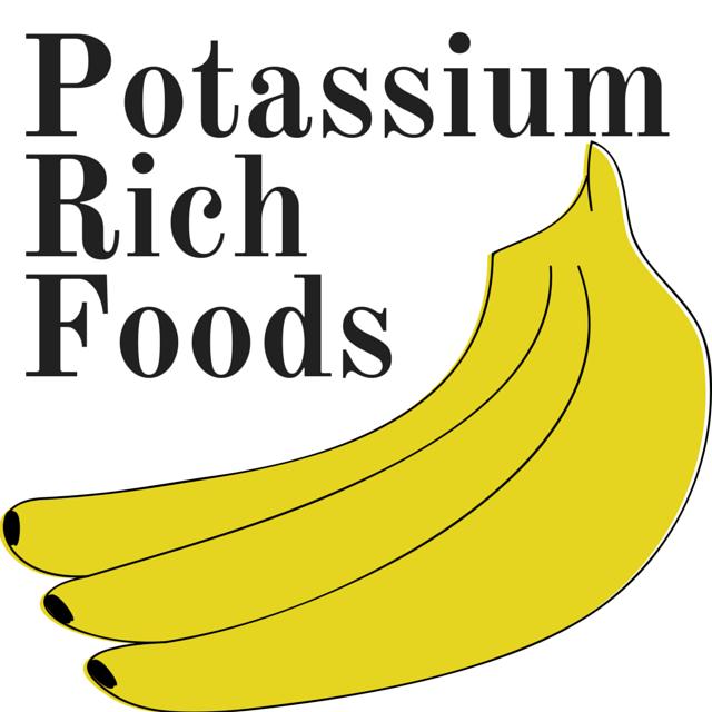 potassiumrichfoods.jpg