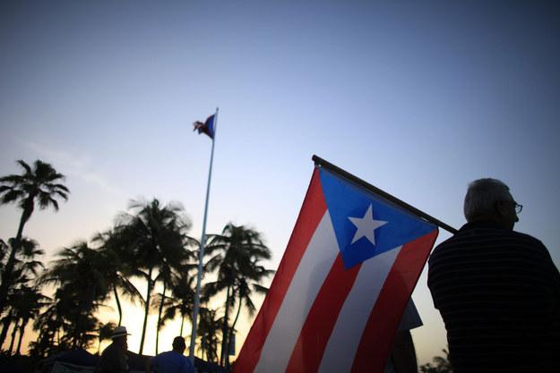 puertoricohealthcare.jpg