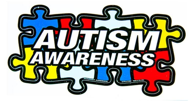 autisticchildren.jpg