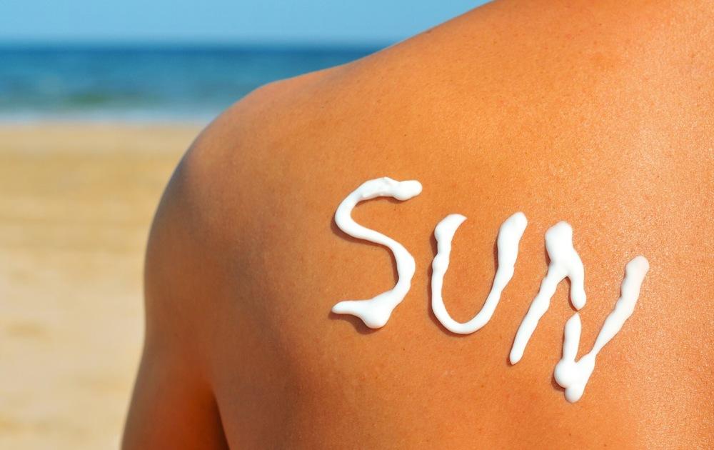 sunscreentips.jpg