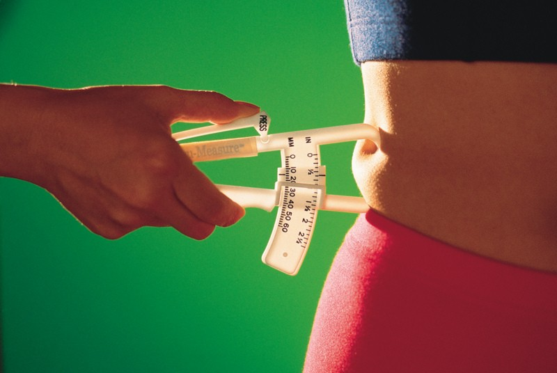 easy tips to lose weight in a week