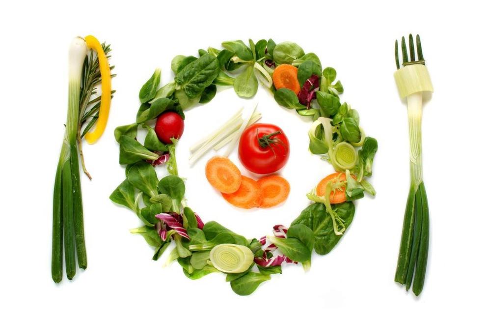 healthyvegetables.jpg