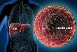 HepatitisA.jpg