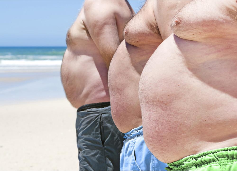 obesityfacts.jpg