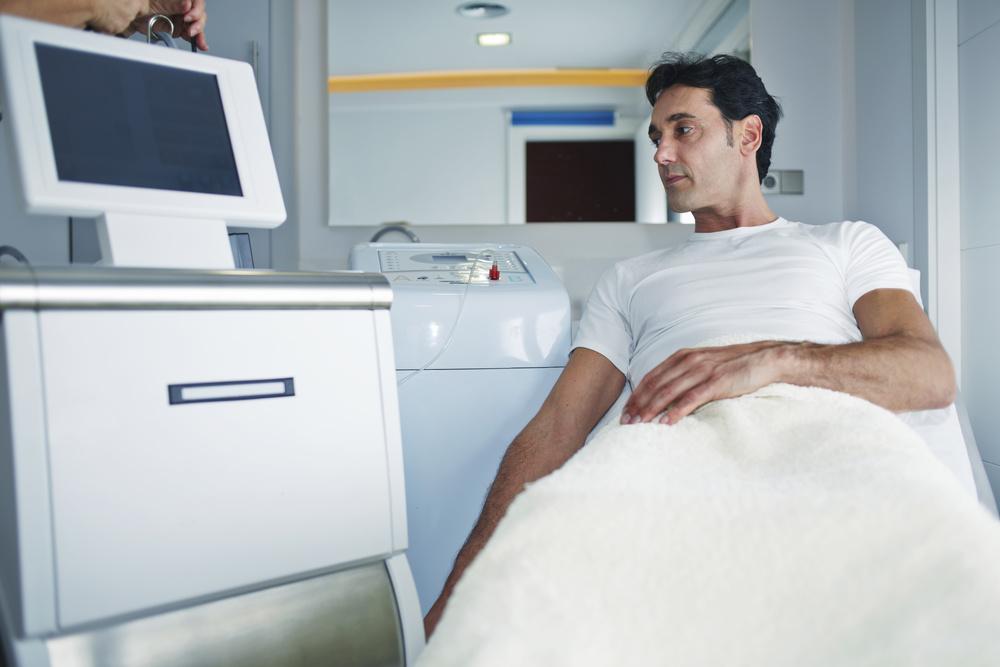 prostatecancertreatmentoptions.jpg