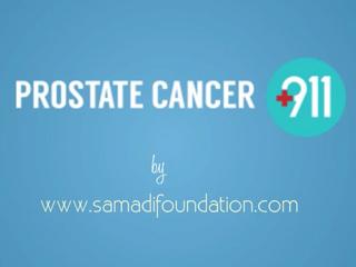 prostatecancerbasics.jpg