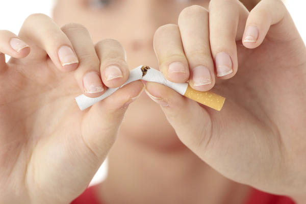 nicotinewithdrawal.jpg
