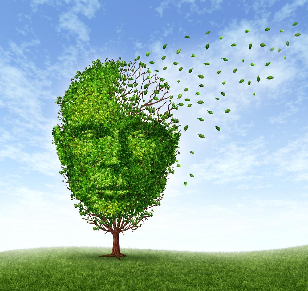 dementiasymptoms.jpg