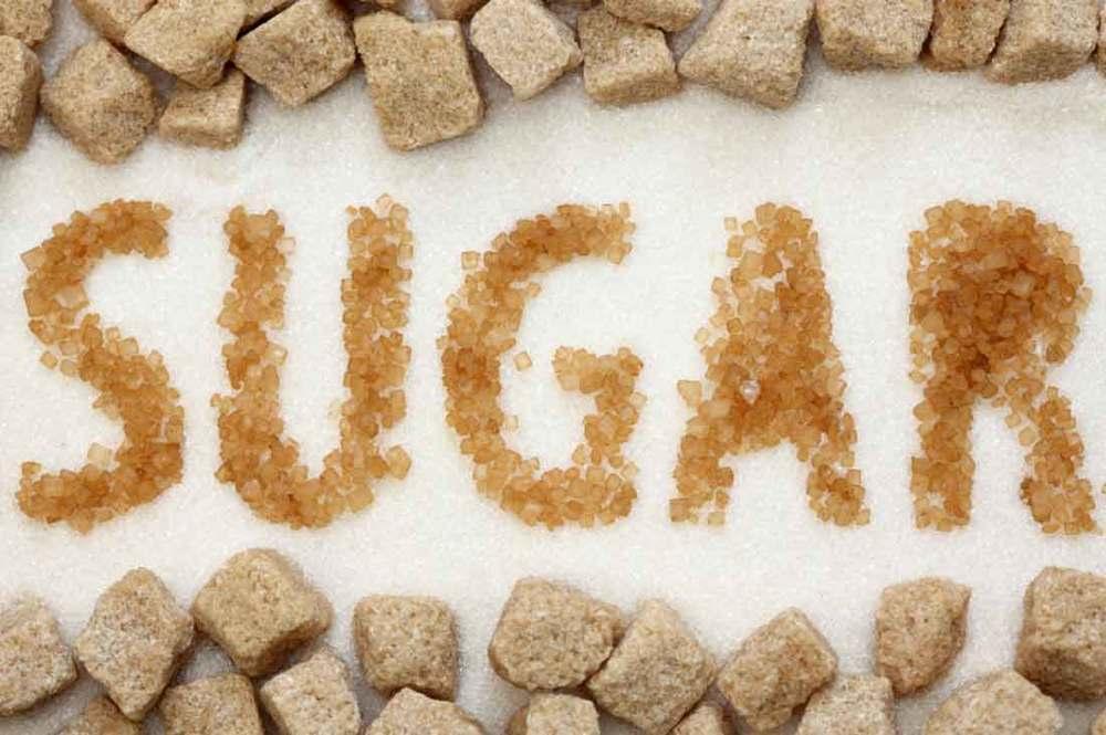 sugarhealthbenefits.jpg