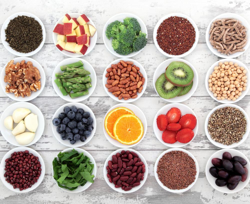 Dieta do green coffee slim image 9