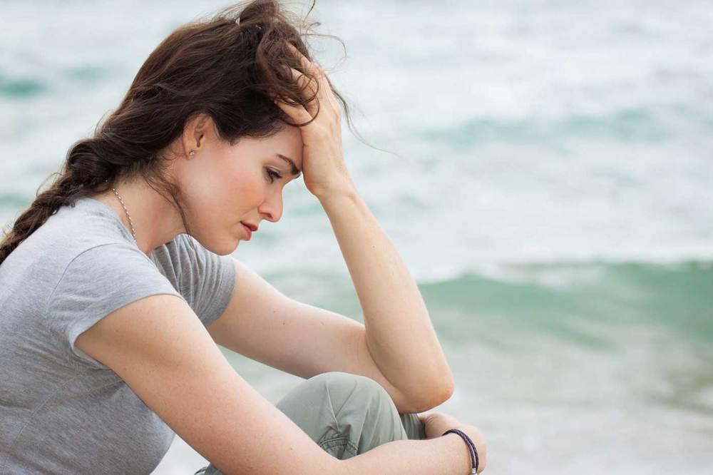 fibromyalgiasymptoms.jpg