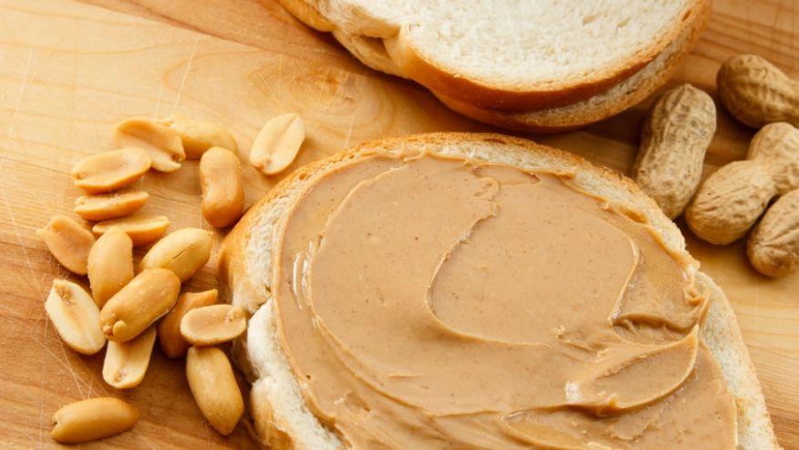 peanutallergies.jpg