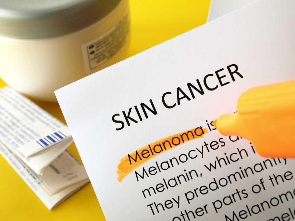 skincancer.jpg