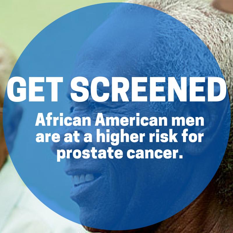africanamericanmenprostatecancer.jpg