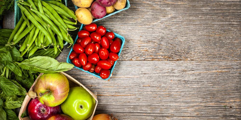healthyfoodsinkitchen.jpg
