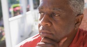 prostatecancerbiomarkersafricanamericanmen.jpg
