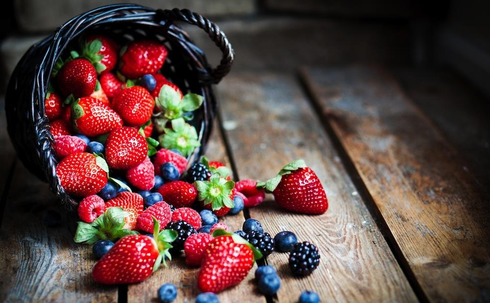 berrieshealthbenefits.jpg
