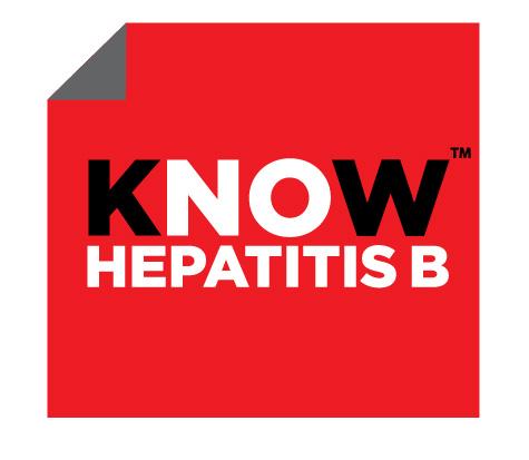hepatitisb.jpg