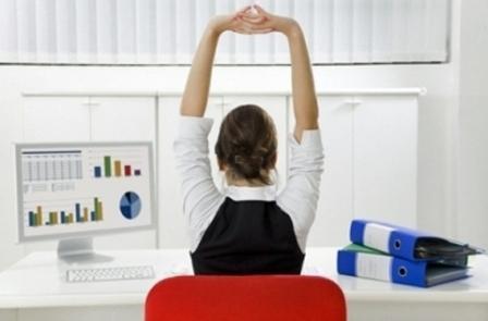 workexercises.jpg