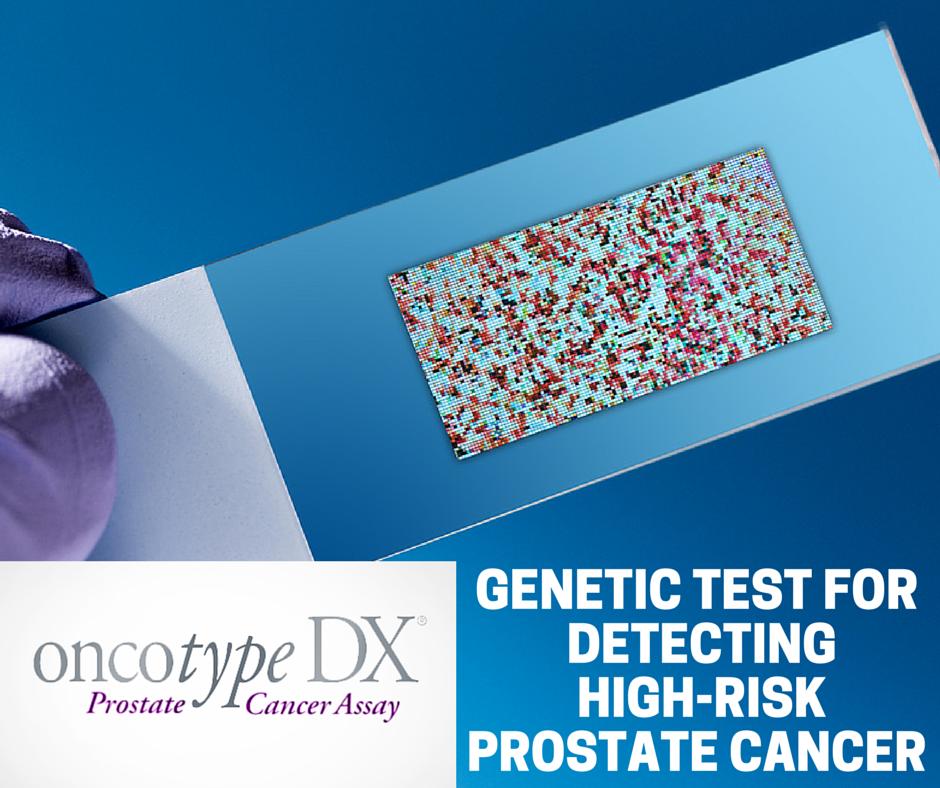 genetictestingprostatecancer.jpg