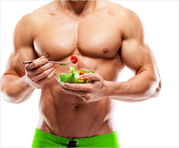 foodstobuildmuscle.jpg