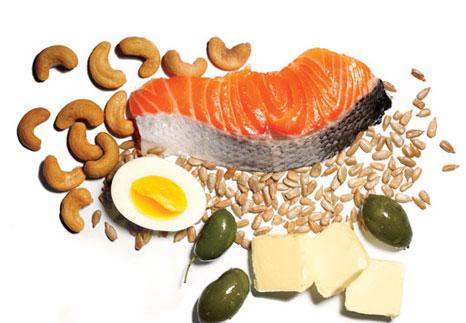 nutrientfatguide.jpg