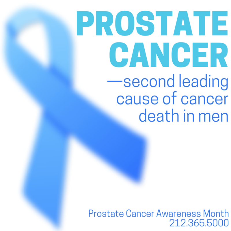 "Leading Cancer Death in Men<a href=""/are-you-at-risk-for-prostate-cancer""><br>Read More →</a><strong>Understand your risk for prostate cancer</strong>"