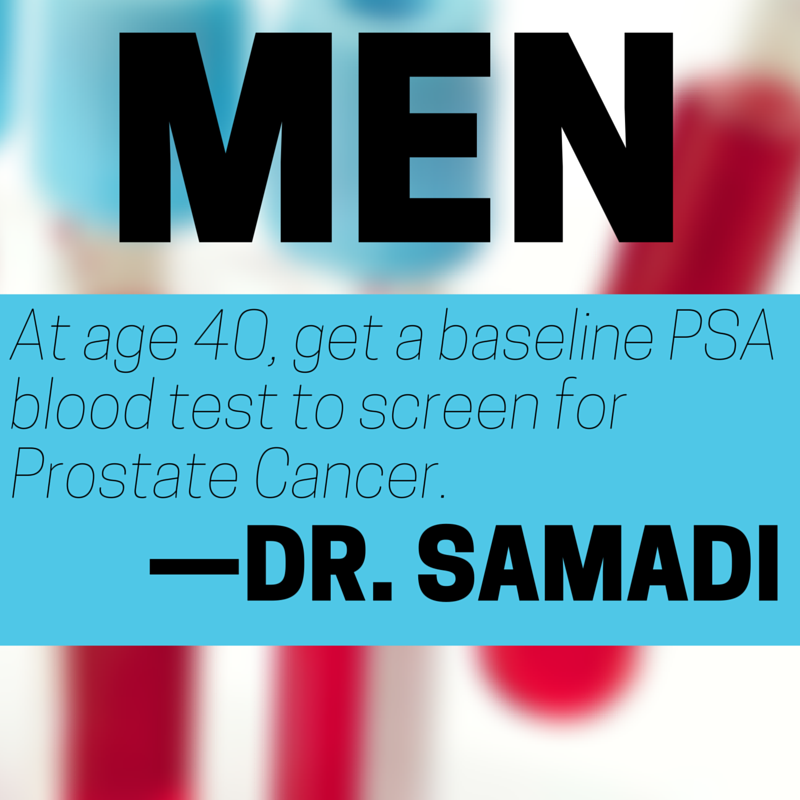 "Men's Health<br><a href=""/prostate-health/what-causes-an-elevated-psa"">Read More →</a><strong>What Causes An Elevated PSA</strong>"